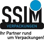 SSIM Verpackungen